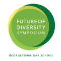 Future of Diversity Symposium